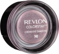 Revlon ColorStay Black Currant Creme Eye Shadow - 1 ct