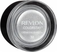 Revlon Colorstay Earl Grey Creme 760 Eyeshadow