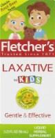 Fletcher's Gentle Children's Laxative