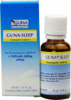 Guna  - Sleep Oral Drops
