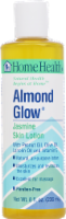 Home Health Almond Glow Jasmine Skin Lotion