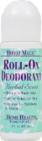 Herbal Magic Herbal Scent Roll-On Deodorant