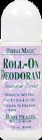 Herbal Magic Jasmine Scent Roll-On Deodorant