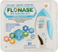 Flonase Sensimist Allergy Relief Spray
