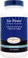 Enzymatic Therapy  Air-Power®