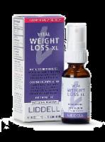 Liddell Laboratories Weight Loss XL - 1 fl oz