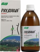 A Vogel Molkosan Original Supplement