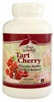 Terry Naturally Tart Cherry Capsules - 120 ct