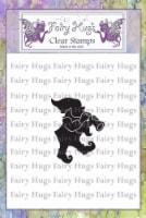 Fairy Hugs Stamps - Wilwin - 1