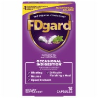 FDgard Dietary Management Pill