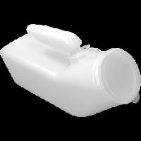 Male Urinal - 1