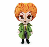 Disney Winifred Sanderson Plush Hocus Pocus Small New With Tag - 1