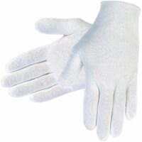 MCR Safety  Work Gloves 8600C - 1