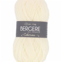 Bergere De France CALINOU-10024 Calinou Yarn - Ivoire