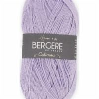 Bergere De France CALINOU-10047 Calinou Yarn - Parme - 1