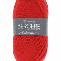 Bergere De France CALINOU-10050 Calinou Yarn - Grenadine - 1