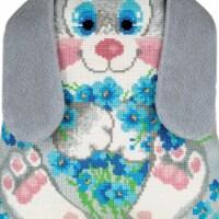 Riolis R1647 Bunny - Counted Cross Stitch - 1