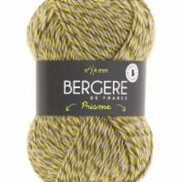 Bergere De France PRISME-10427 Prisme Yarn - Or Kaki