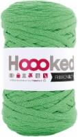Hoooked Ribbon XL Yarn-Salad Green - 1
