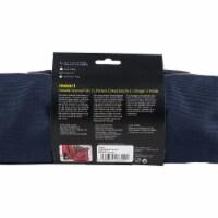 Meori A100349 Essential Tote, Marine Blue Solid - Small
