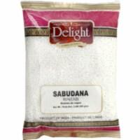 Delight Sabudana - 908 Gm - 1 unit