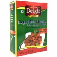Delight Soya Mini Chunks - 200 Gm - 1 unit