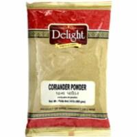 Delight Coriander Powder - 400 Gm - 1 unit