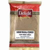 Delight Garam Masala Powder - 400 Gm - 1 unit