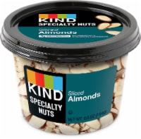 KIND® Sliced Almonds - 6.5 oz