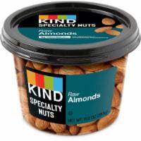 KIND Raw Almonds - 10 oz