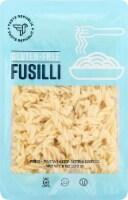 Taste Republic Fresh Gluten Free Fusilli Pasta