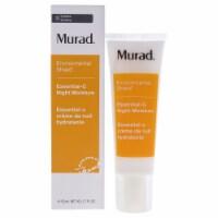 Murad EssentialC Night Moisture Moisturizer 1.7 oz - 1.7 oz