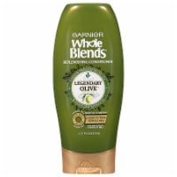 Garnier Whole Blends Legendary Olive Replenishing Conditioner