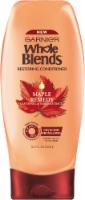 Garnier Whole Blends Maple Remedy Restoring Conditioner