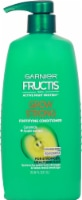 Garnier Fructis Grow Strong with Ceramide & Apple Extract Fortifying Conditioner