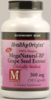 Healthy Origins  Mega Natural®-BP Grape Seed Extract