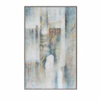 82X52, Oil Painting, Multi