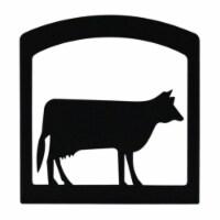 Cow - Napkin Holder - 1 unit