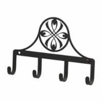 Bow - Key Holder