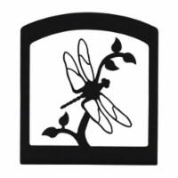 Dragonfly - Napkin Holder