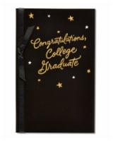 American Greetings College Graduation Card (Graduate)