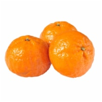 Seedless Golden Nugget Mandarins