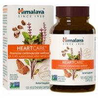 Himalaya  HeartCare®