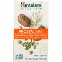 Himalaya  ProstaCare®