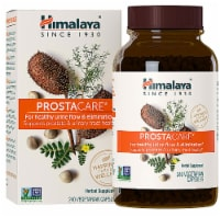 Himalaya ProstaCare Vegetarian Capsules