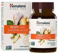 Himalaya  RespiCare®