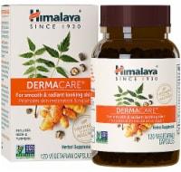 Himalaya DermaCare Vegetarian Capsules