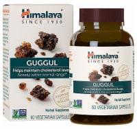 Himalaya  Guggul