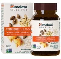 Himalaya  ComfortCleanse™