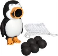 Hog Wild Penguin Popper
